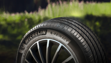 MICHELIN E·PRIMACY